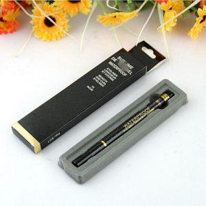 2015 New style Waterproof Beauty Makeup Cosmetic Liquid Eye Liner Eyeliner Pen Pencil Black
