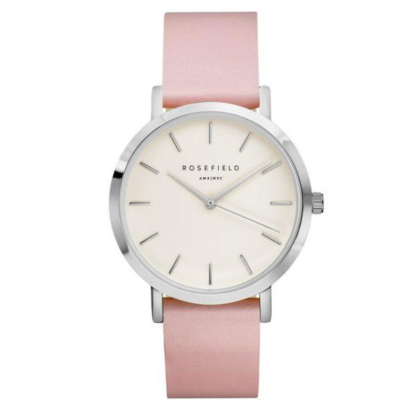 2017 Classic New Brand Simple Style Top Famous Luxury brand quartz watch Women casual Leather watches hot Clock Reloj mujeres