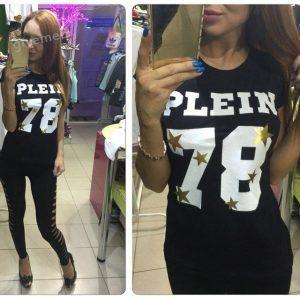 2017 Summer Fashion Women T-shirt 78 Letter print Cotton T shirt High quality O-Neck Short sleeve Tops 35