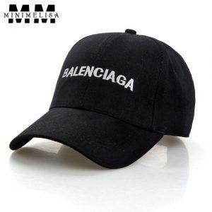 2018 Summer New English Letters Hat Men Outdoor Sports Hats for Men Baseball Cap Ladies Sun Hat Adjustable Sneakers Caps