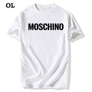 2XL Tee Shirt Men Large Size Clothes Men T-Shirt 2017 Fashion Printed Justin Short Bieber Sleeve Music Casual Cotton