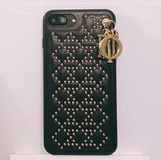 apple iphone 7 case women