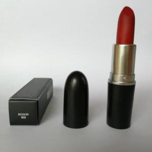 Free shipping good quality makeup matte lipstick please me angel honeylove velvet teddy hautecore mc yg Lipstick
