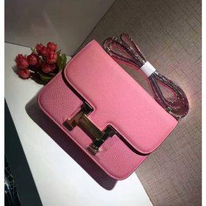 Genuine Leather Luxury famous brand designer Flat Shoulder Bag Messenger Bag high quality in tago cowhide leather shoulder bag