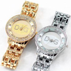 New 2017 Fashion Quartz Watch Women Watches Top Luxury Brand Famous Female Clock Wrist Watch Men Hodinky Hours Relogio Masculino