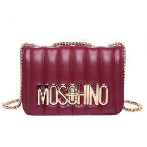 Leather bag woman 2017 handbags ladies famous brands famous female crossbody bag high quality chain shoulder bag sac a main tote