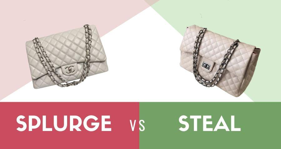 splurge-vs-steal