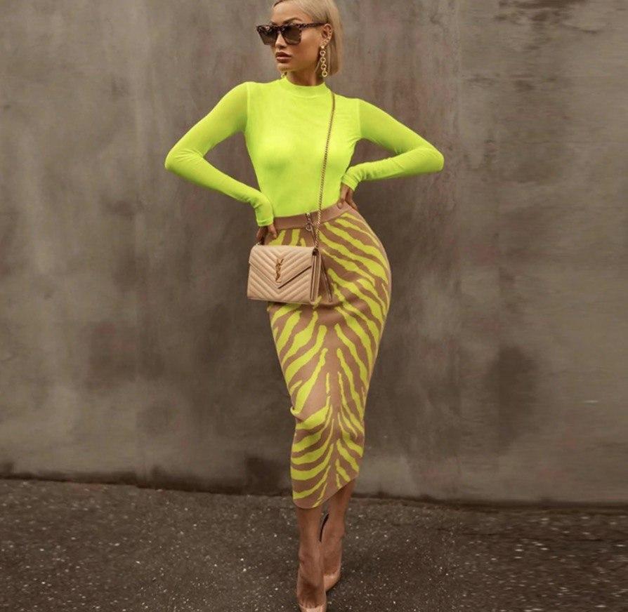Skirt 33USD