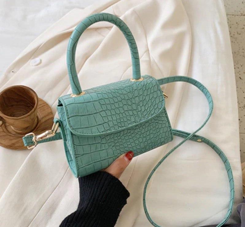 Bag 14USD