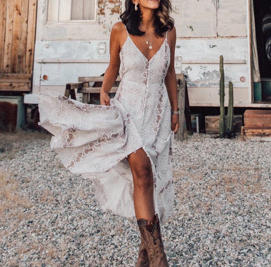 Dress 14.8USD