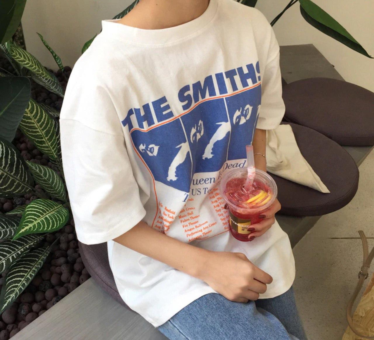 T shirt 7.3USD
