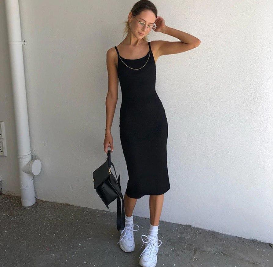Dress 10.3USD
