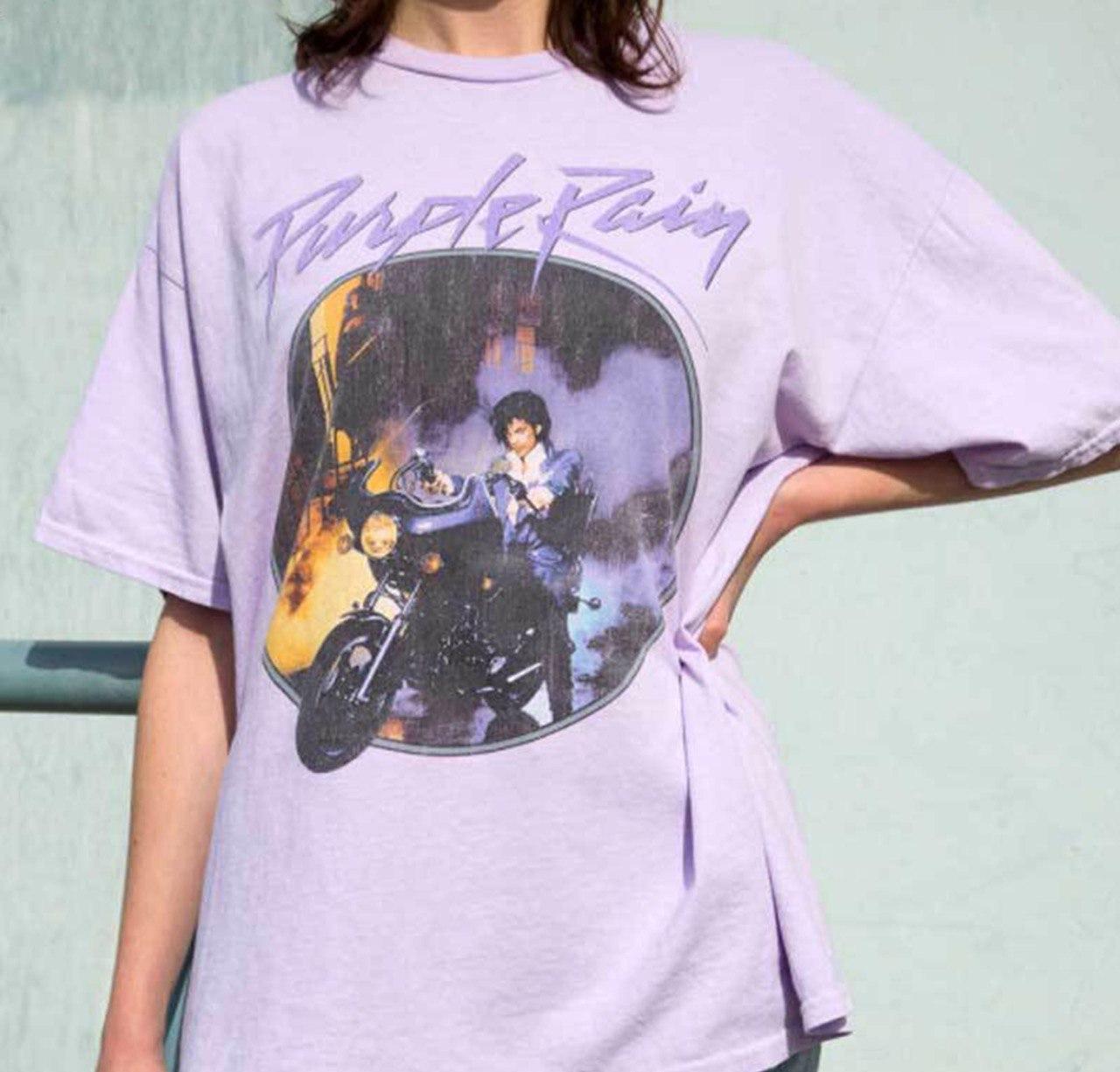Vintage T shirt 13USD