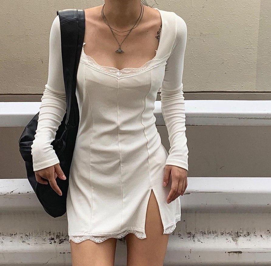 Dress 11USD