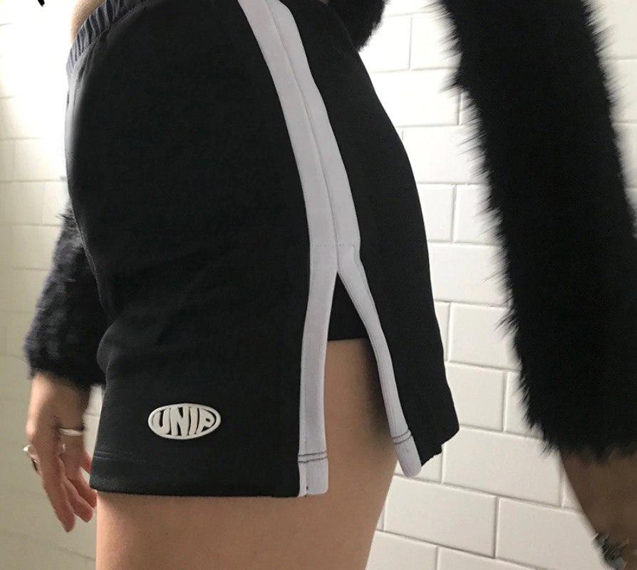 Skirt 13.5USD