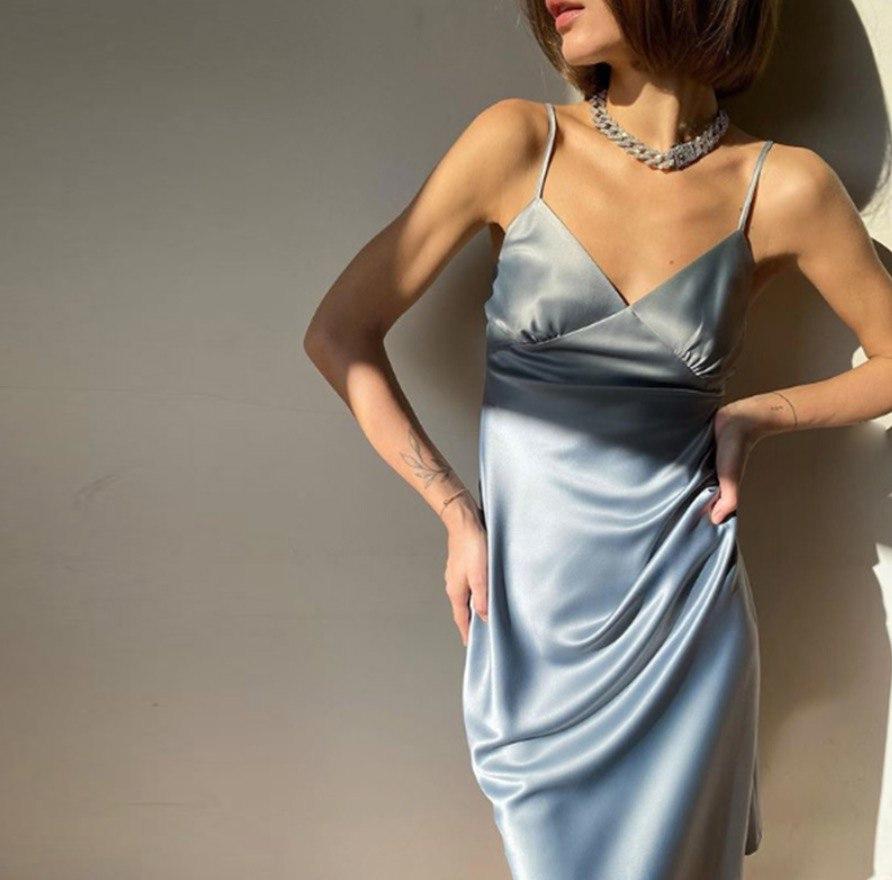 Dress 15.4USD
